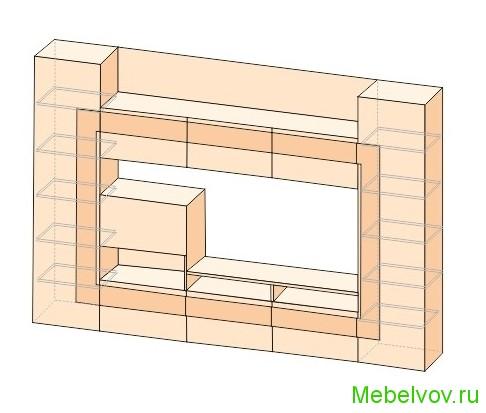 Мебель Угловые Диваны  Московская Область